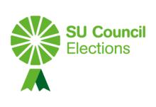 Ssu council 2019