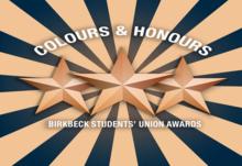Colours honours logobbk