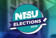 Elections news thumb