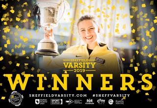 Varsity19 winners newsstory01