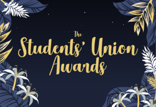 Suawards blog