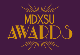 Mdxsu awards uni hub 02