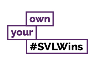 Svlwins event listing 01