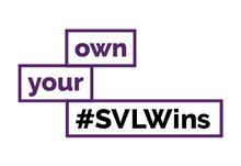 Svlwins event listing 01