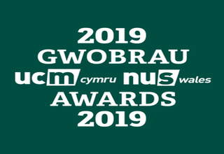 Nus wales awards 2019 400x400