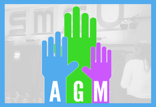 Agm rectangle