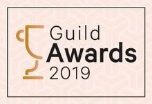 Guild award article sqr