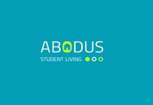 Abodus2