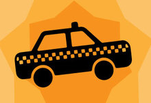 Taxi article image