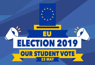 Eu19 vote newsstory01