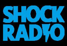 Shock radio