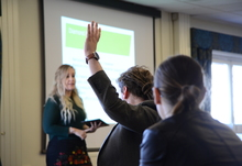 Courseconference events 2017 001