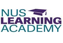 Learning academy sq
