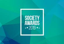 Soc awards article