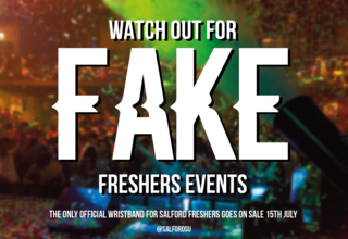 Fake freshers warning graphic 01