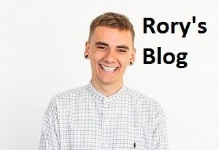Rory blog1