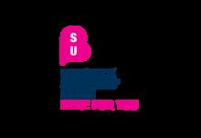 Main logo pink 01
