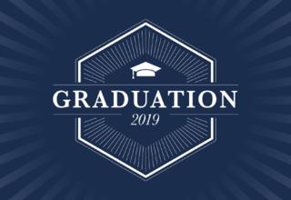 Graduation blogpost