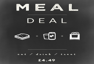 Catering meal deal a2 aw page 2 400