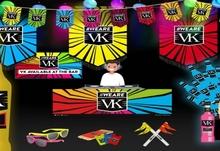 Vk vivid tour banner 400x400