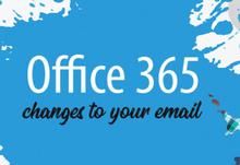 Office365 thumbnail
