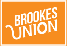 Brookes union logo small rgb 72dpi