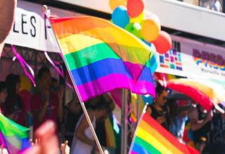 Pride blog 1thumb