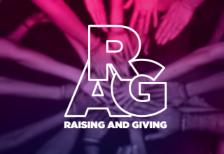 Rag raising and giving article thumb