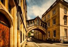 Oxford 2361239 1920