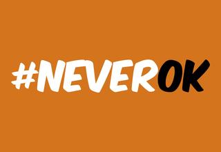 Neverok
