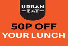 50p lunch voucher 400x400