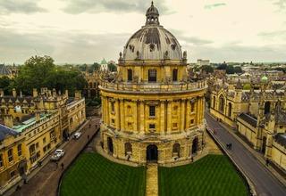 Oxford 1378638 1920