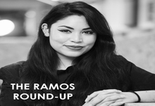 The ramos roundup thumb