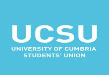 Ucsu logo external