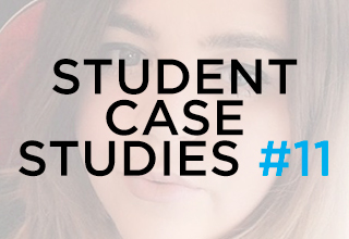 Student case studies 11 web article thumb