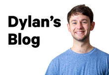 Dylans blog article square