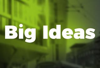 Big ideas article thumb