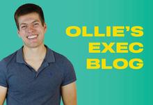 Ollie execblog thumb