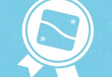 Election icon election icon