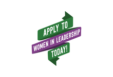Womeninleadership boostable facebook post 2x