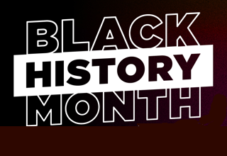 Black history month article thumb