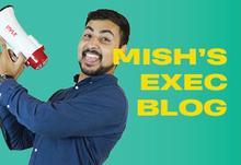 Mish execblog thumb