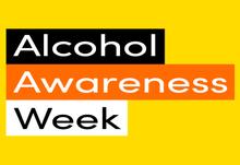 Alcohol awareness week 400x400