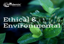 Ethical   environmental square