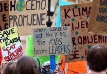 School strike 4 climate 4057783 640