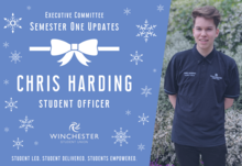 Chris harding   blog thumbnail