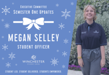 Megan selley   blog thumbnail