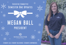 Megan ball   blog thumbnail