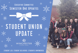 Student union   blog thumbnail