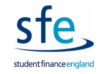 2018 student finance england copy